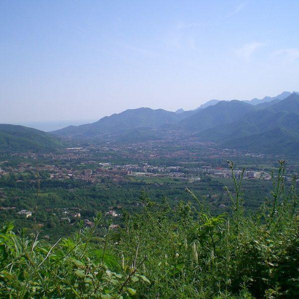 valle-dell-irno